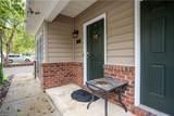 303 Lakeview Cv - Photo 27