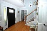 2733 Cantwell Rd - Photo 3