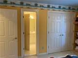 1309 Litchfield Ct - Photo 25