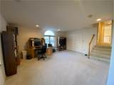 1309 Litchfield Ct - Photo 29