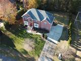 1309 Litchfield Ct - Photo 31