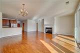955 Bolling Ave - Photo 5