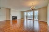 955 Bolling Ave - Photo 6