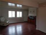 250 Mill Point Dr - Photo 10