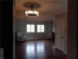 250 Mill Point Dr - Photo 11