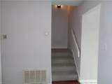 250 Mill Point Dr - Photo 12