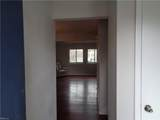 250 Mill Point Dr - Photo 13