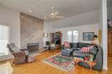 106 65th St - Photo 4