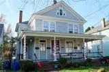 344 Maryland Ave - Photo 3