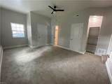 6933 Gregory Dr - Photo 30