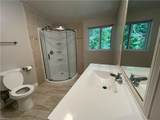 6933 Gregory Dr - Photo 34