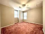 3300 Country Mill Rn - Photo 29
