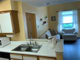 828 Whistling Swan Dr - Photo 10