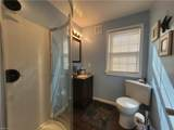3 Byers Ave - Photo 16