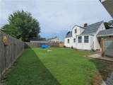 3 Byers Ave - Photo 7
