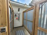3 Byers Ave - Photo 9