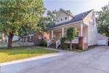 8918 Plymouth St - Photo 1