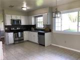 1809 Bloomfield Dr - Photo 11