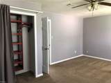 1809 Bloomfield Dr - Photo 23