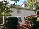 201 Leicester Ct - Photo 41