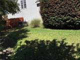 201 Leicester Ct - Photo 49