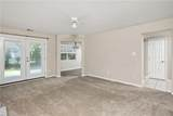2724 Coldwell St - Photo 18