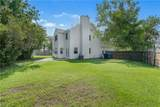2724 Coldwell St - Photo 40