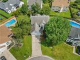 2724 Coldwell St - Photo 41