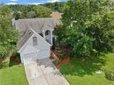 2724 Coldwell St - Photo 42