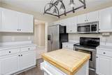 2724 Coldwell St - Photo 9