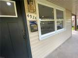 4924 Klamath Rd - Photo 5