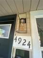 4924 Klamath Rd - Photo 6