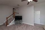1300 Winfall Dr - Photo 25