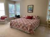 2835 Castling Xing - Photo 27