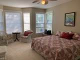 2835 Castling Xing - Photo 28