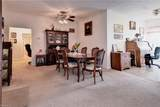 249 Spring Hill Rd - Photo 17