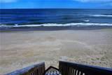 624 Atlantic Ave - Photo 2