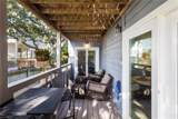 3805 Surry Rd - Photo 42