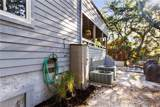 3805 Surry Rd - Photo 44
