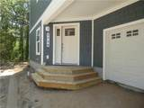 3739 Chesterfield Ave - Photo 4