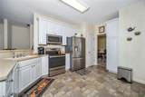 5144 Chayote Ct - Photo 3