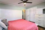 564 Southside Rd - Photo 23