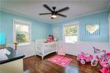 564 Southside Rd - Photo 26