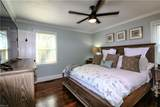 564 Southside Rd - Photo 28