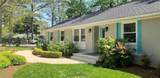 564 Southside Rd - Photo 47