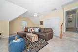 2200 Cully Farm Rd - Photo 17