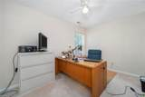 2200 Cully Farm Rd - Photo 19