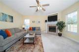 2200 Cully Farm Rd - Photo 3