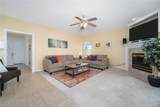 2200 Cully Farm Rd - Photo 4