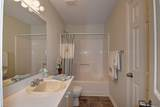 813 Seawinds Ln - Photo 17